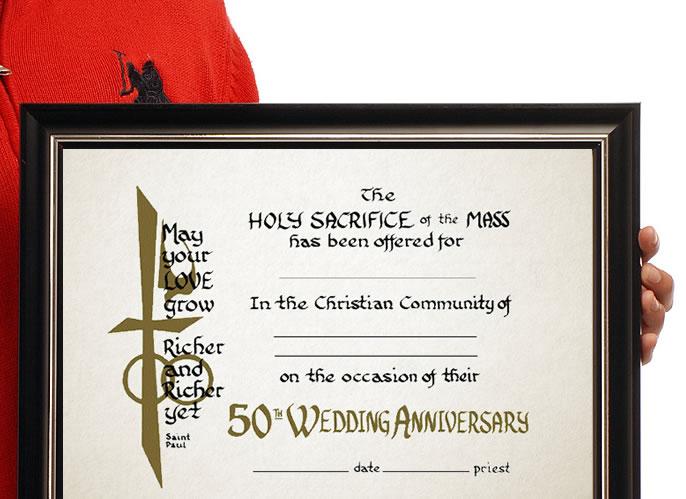 anniversary-certificate